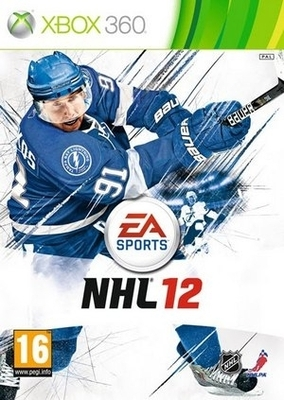 360-nhl12-170911-01_display_image
