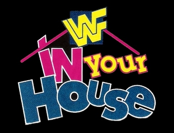 In_your_house_logo_display_image