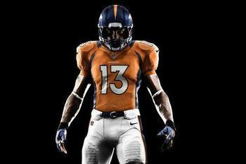 Broncosuni1_display_image_display_image