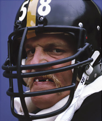 Jacklambert_display_image