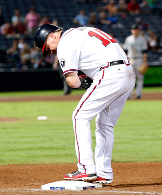 Hopefully, Chipper can stay healthy this year to enjoy his last year.