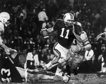 Steve-spurrier-1965-sugar-bowl_display_image