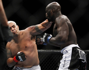 090_mark_hunt_vs_cheick_kongo_gallery_post_large_display_image