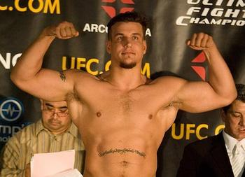 Frankmir_display_image
