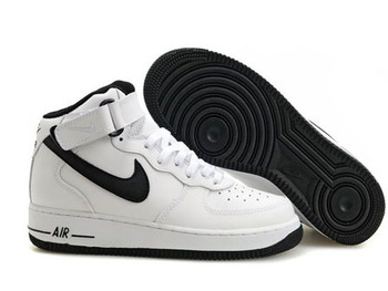 Nike-air-force-1-mid-white-black_display_image