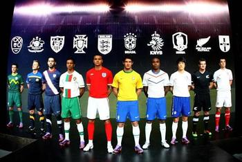 Nike-world-cup-2010-kits-7_display_image