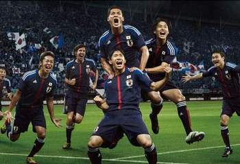 New-japan-jersey-2012-soccer_display_image