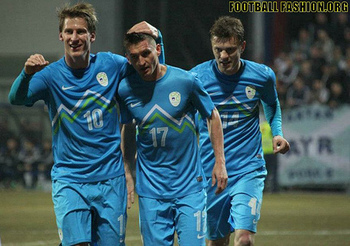 Sloveniaaway_display_image