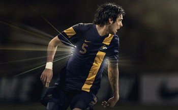Australia-away-shirt-2012-2013_display_image