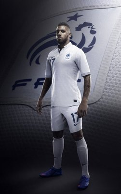 France_away_jersey_m_vila_original_original_display_image