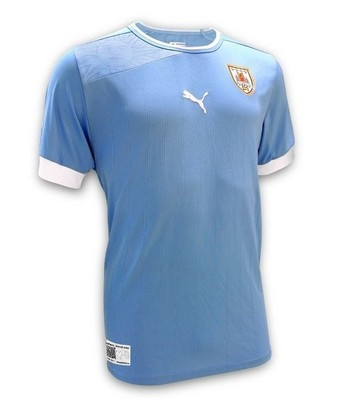New-uruguay-jersey-2012-puma_display_image