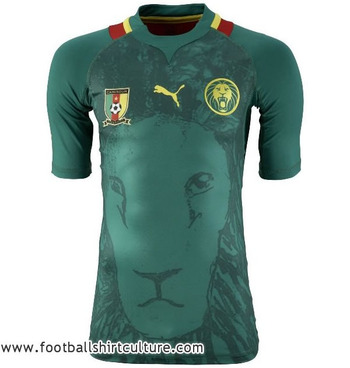Cameroon-puma-home-football-shirt-africa-cup-nations-2012-a_original_display_image