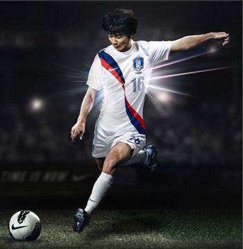 Nike-korea-2012-img8_display_image