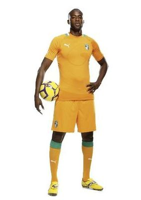 New-ivory-coast-jersey-2012-puma_display_image