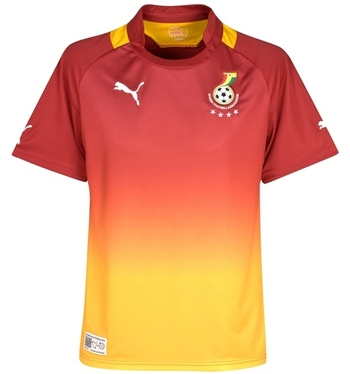 New-ghana-away-kit-12-13_display_image