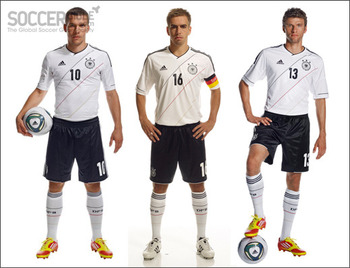Germany-home-2012-players_original_display_image