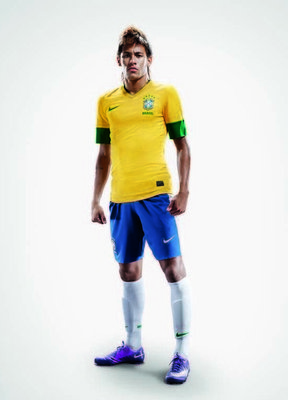 Neymar_209_f_cmyk_display_image