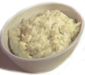 Mashedpotatoes_display_image