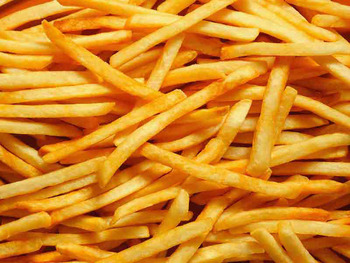 Frenchfries_display_image