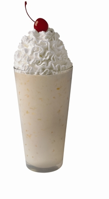 Milkshake_display_image