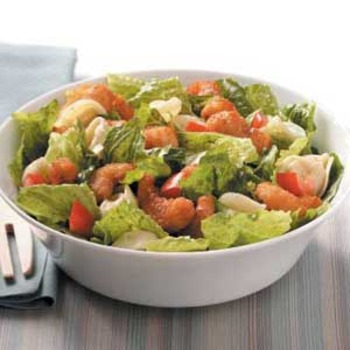 Shrimpcaesarsalad_display_image