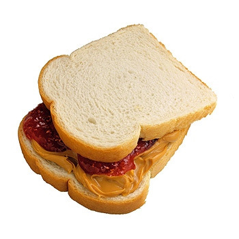 Pbj_display_image