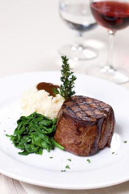 Filetmignon_display_image