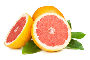 Grapefruit_display_image
