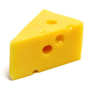 Cheese_display_image