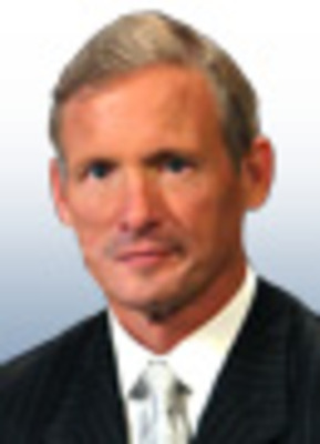 Mikemayock_display_image