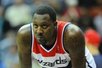 Andrayblatche_display_image