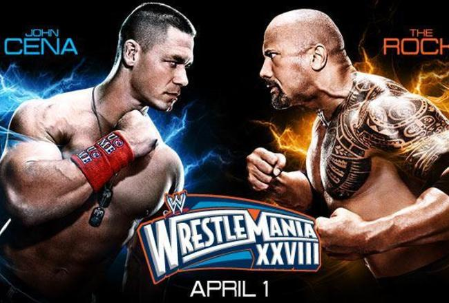 John-cena-vs-the-rock-wrestlemania-28_crop_650x440