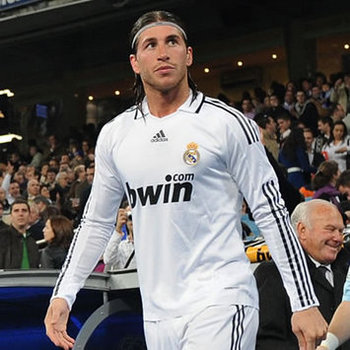 Sergio_ramos_display_image