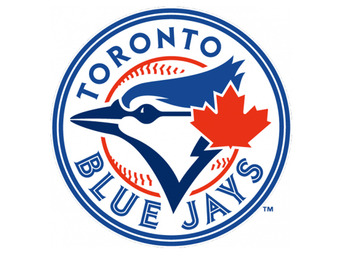 20111118-blue-jays-logo_display_image