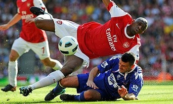 Abou-diaby-006_display_image