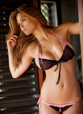 one of the hottest women in the world and she s israeli shalom
