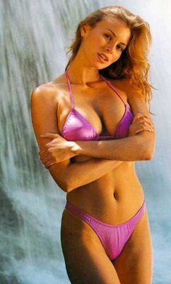 Niki-taylor-5_display_image