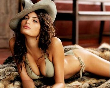 Isabeli-fontana2_display_image