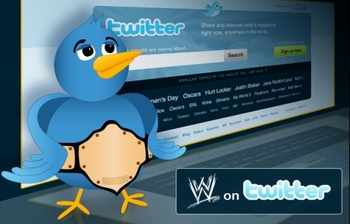 Wwetwitter_display_image