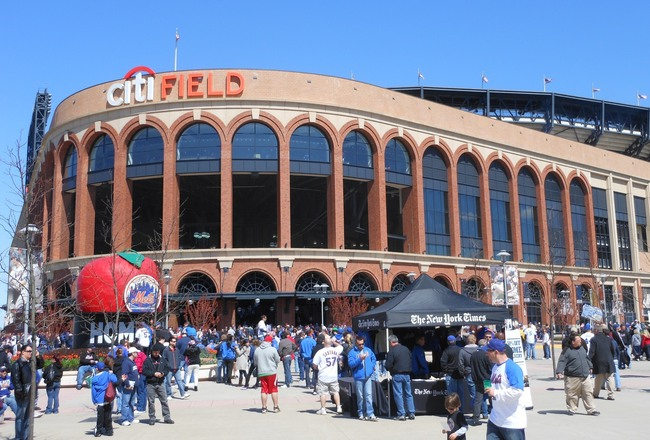 A1082citifield_original_crop_650x440