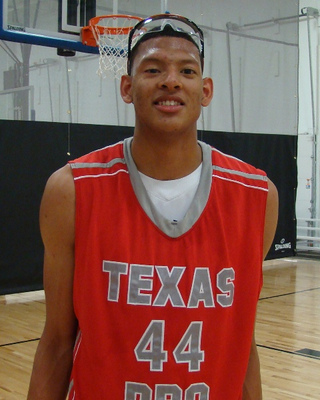 (Photo from Big10ball.com)