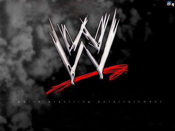 Wwecloser_display_image