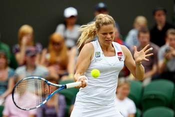 Kim-clijsters-wimbledon-1_display_image