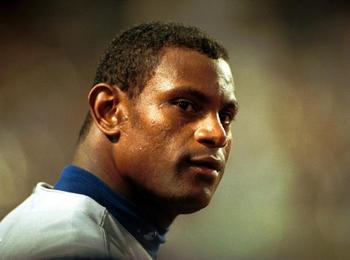 Sammy-sosa_17_display_image