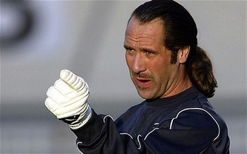 David-seaman_1835320c_display_image