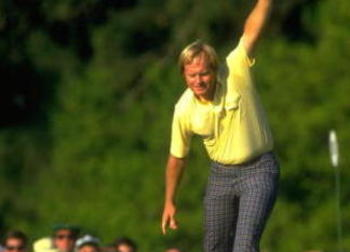 Nicklaus86_display_image