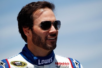 Jimmie-johnson-sunglasses_display_image