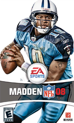 Madden_nfl_08_coverart_display_image