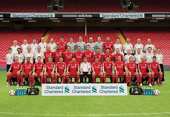 Liverpool-squad-picture-20111_display_image