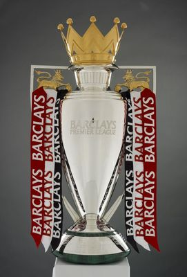 Barclayspremierleaguetrophy_display_image